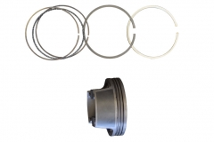 Rings for Piston
