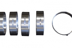camshaft-bearings