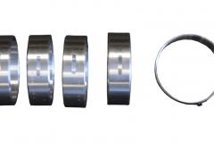 camshaft-bearings