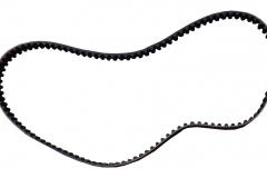 timing-belt