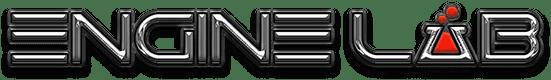Engine Lab by Rokket Engines