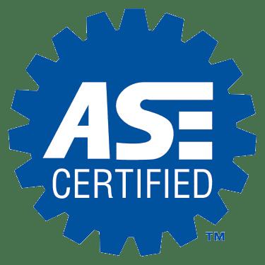 Engine Rebuilding - Engine Lab of Tampa