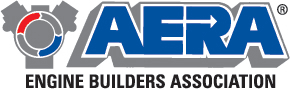AETA Engine Builders Association